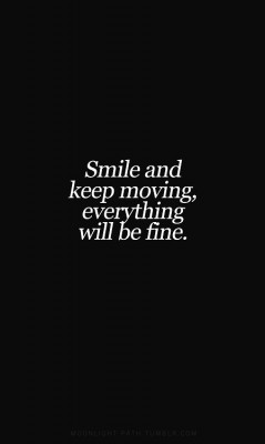 0smileandkeepmoving